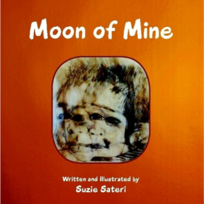 moon-of-mine-cover-lg